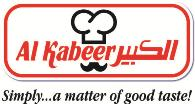 Al Kabeer Foods Pvt.Ltd.
