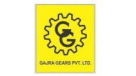 Gajra Gears Pvt. Ltd.