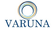 Varuna Integrated Logistics
