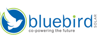 Blue Bird Solar Pvt.Ltd.
