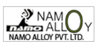 Namo Alloy Pvt.Ltd.