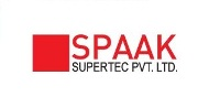 Spaak Super Tec Ltd.